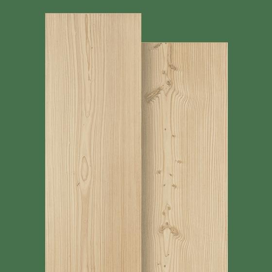 plank-flooring_dinesen-douglas_560x560-px.png