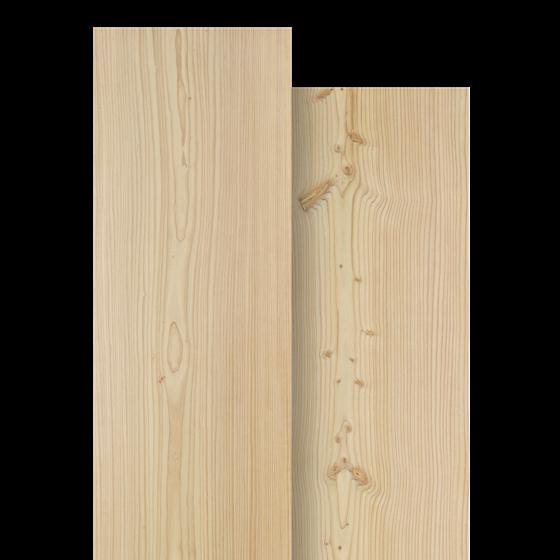 plank-flooring_dinesen-douglas_1120x1120-px.png