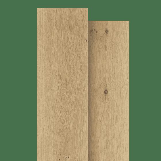 plank-flooring_dinesen-grandoak_560x560-px.png