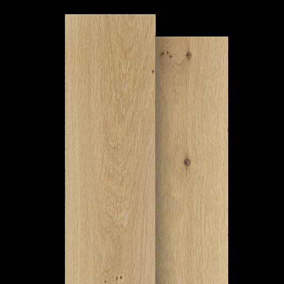 plank-flooring_dinesen-grandoak_1120x1120-px.png