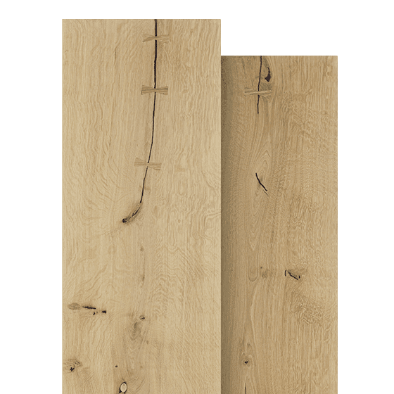 plank-flooring_dinesen-heartoak_560x560-px.png