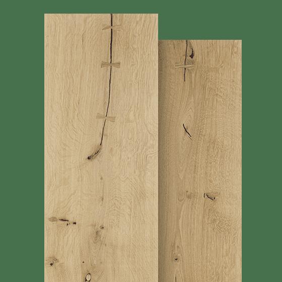 plank-flooring_dinesen-heartoak_560x560-px.png