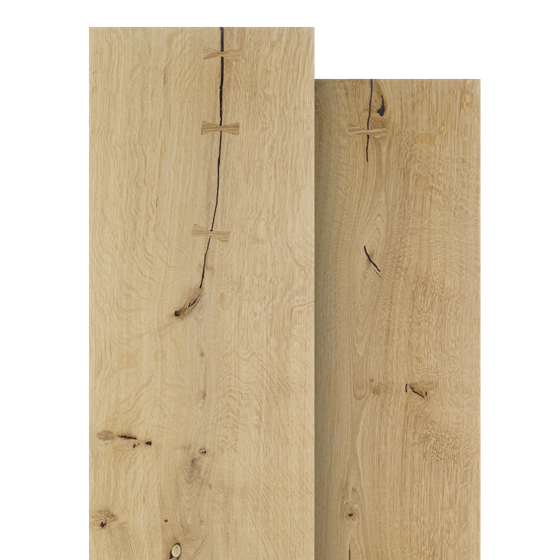 plank-flooring_dinesen-heartoak_1120x1120-px.png