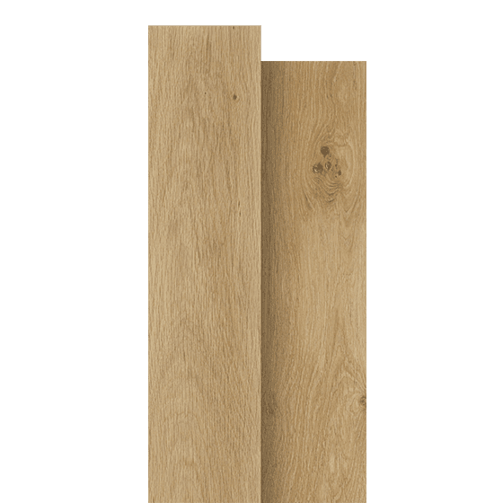 plank-flooring_dinesen-oak_560x560-px.png