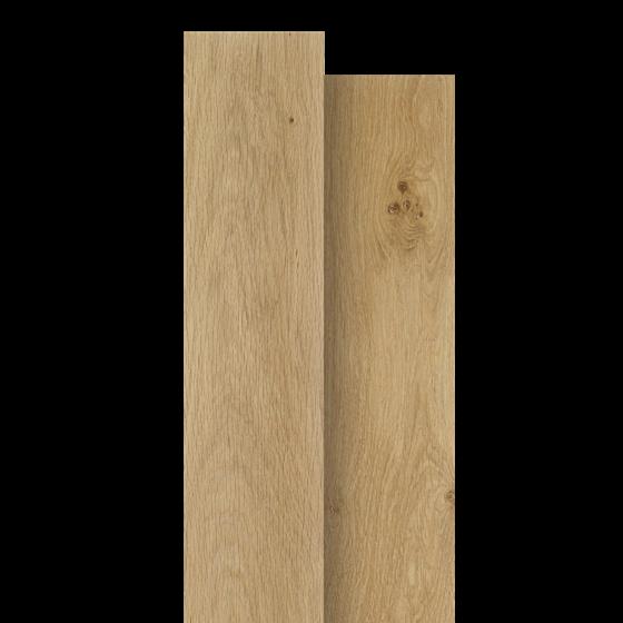 plank-flooring_dinesen-oak_1120x1120-px.png