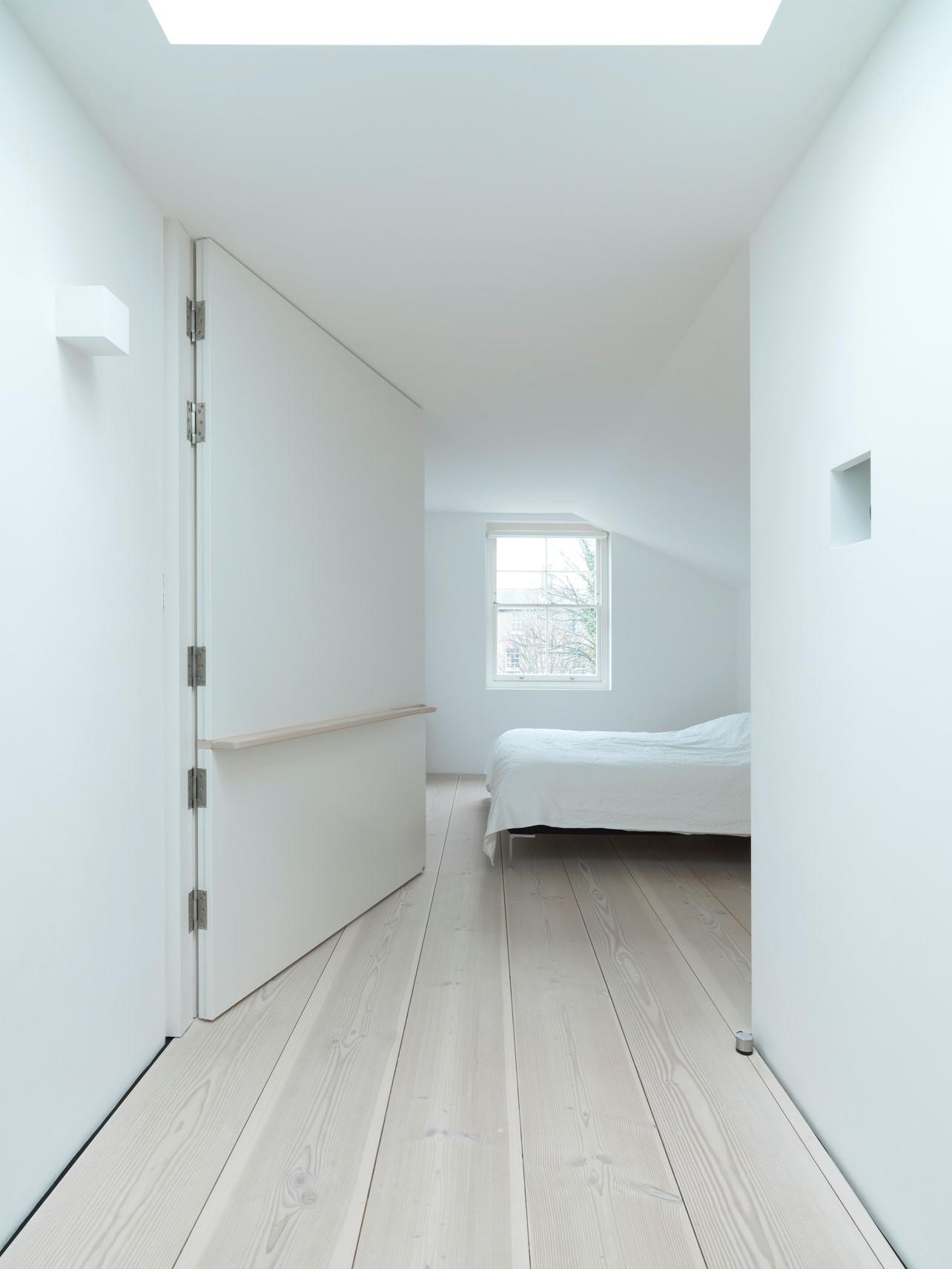 douglas floor lye white soap macdonald wright residence stairs dinesen 02.jpg