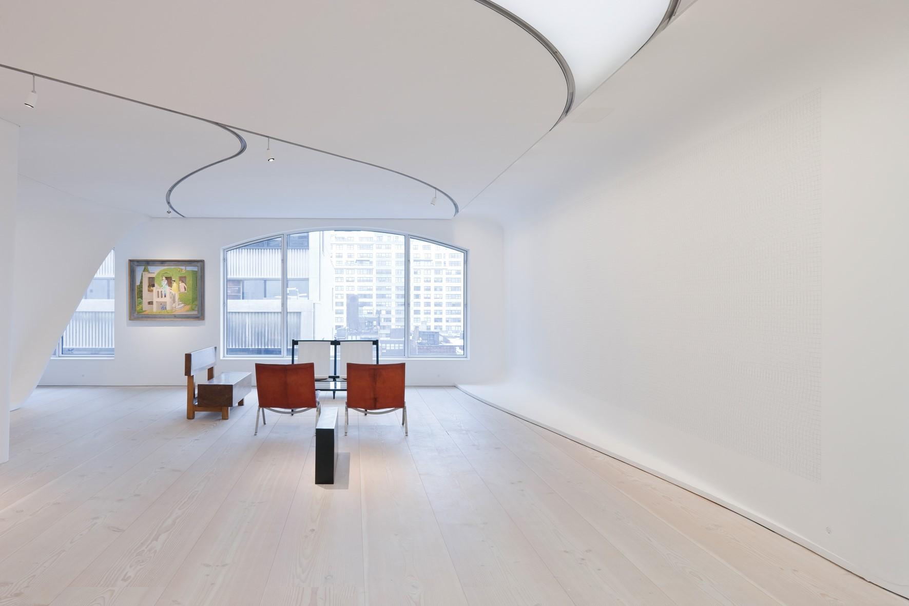 douglas flooring lye white soap loft office dinesen.jpg