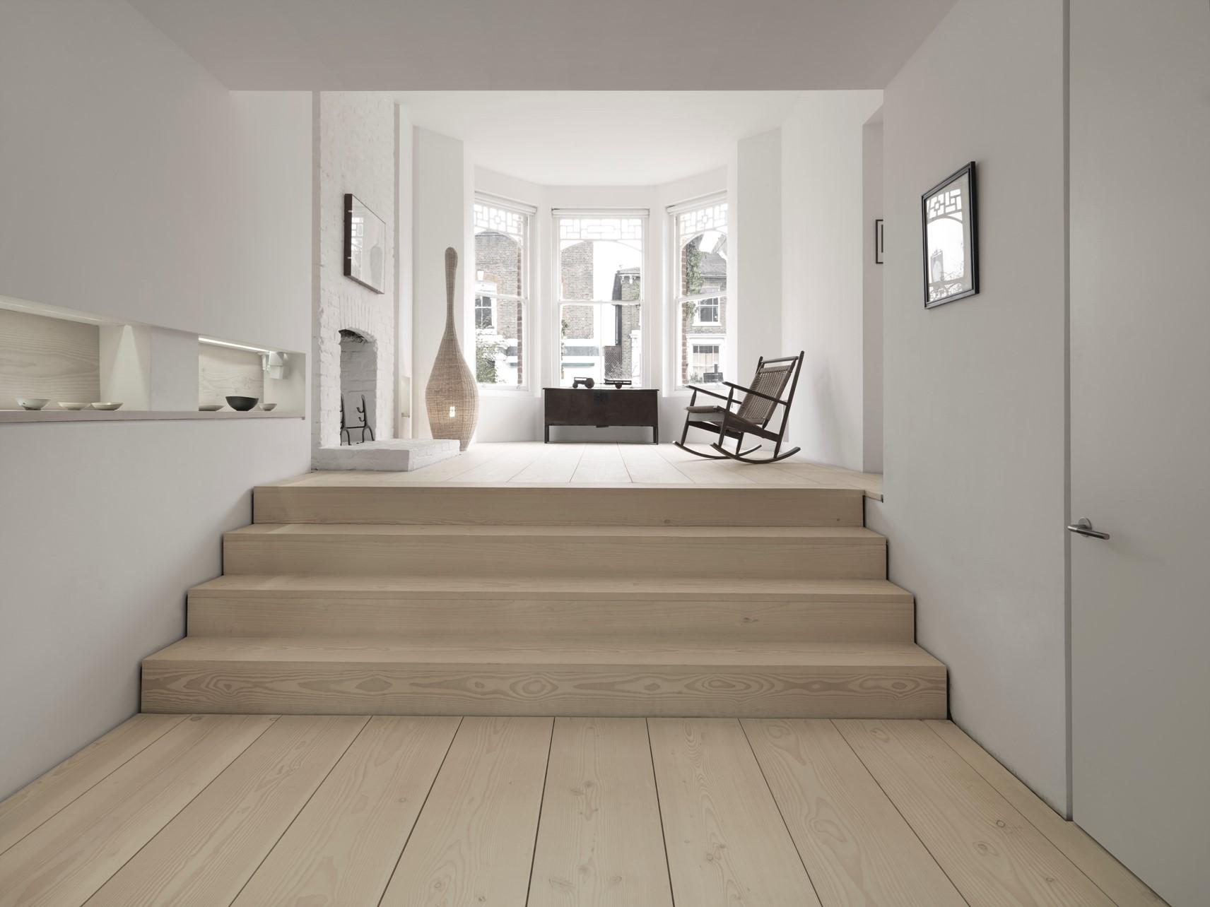 douglas floor lye white soap macdonald wright residence hallway dinesen.jpg