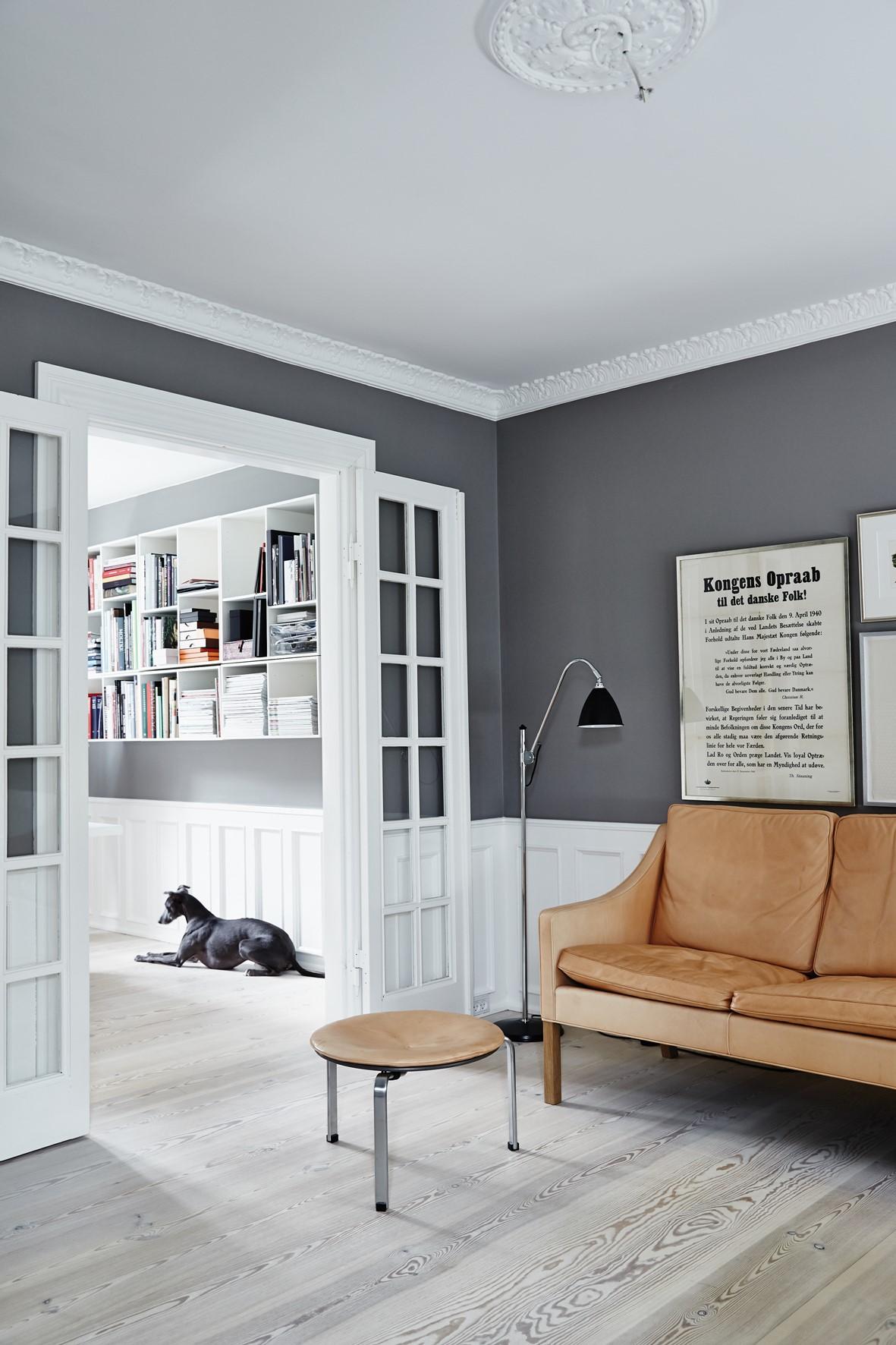 pine floor lye white soap hallinsgade living room dinesen.jpg