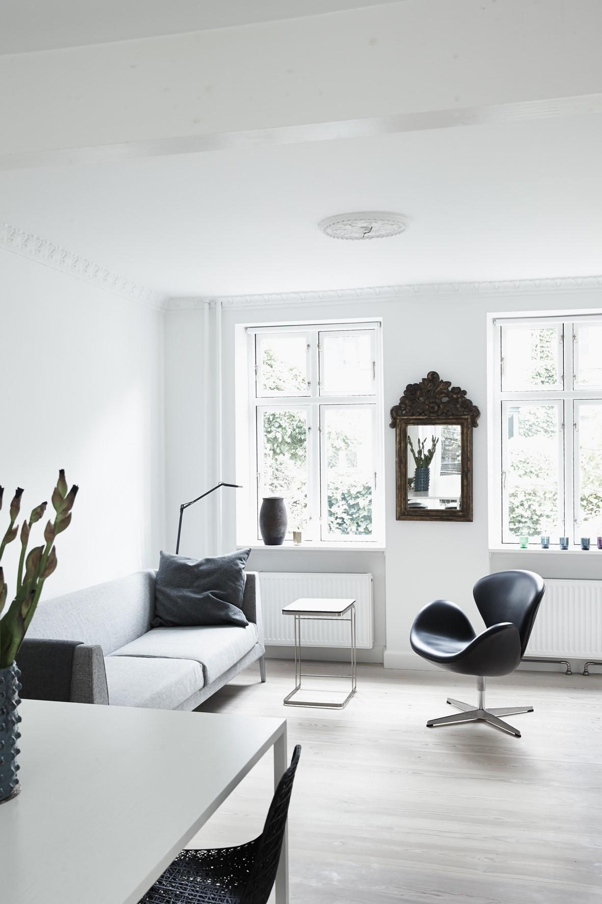 pine floor lye white soap hallinsgade kitchen dinesen.jpg