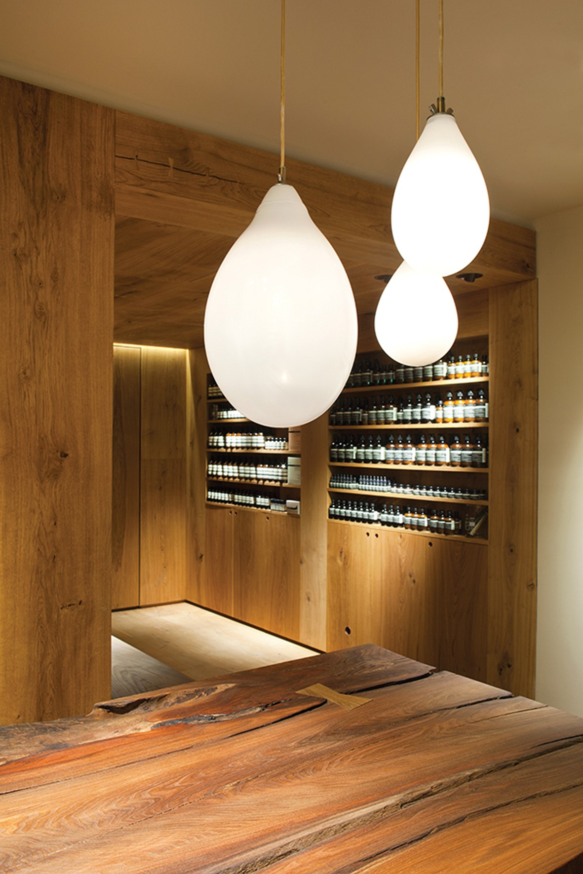 oak wooden planks natural oil aesop stockholm shop dinesen 03.jpg