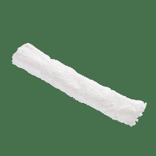 Microfibermopp