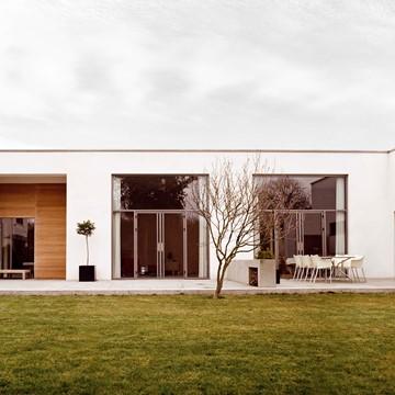 Aarhus Villa