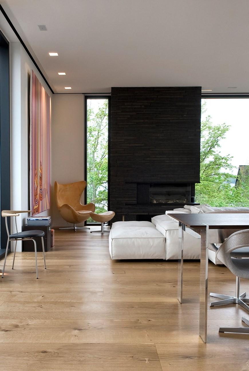 oak-hardwood-floors-heartoak_natural-oil_strib-residence_living-room_dinesen.jpg