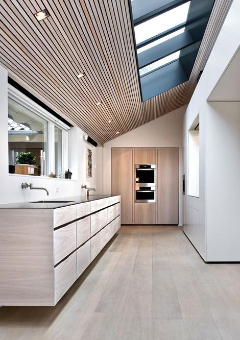 Casa Aarhus