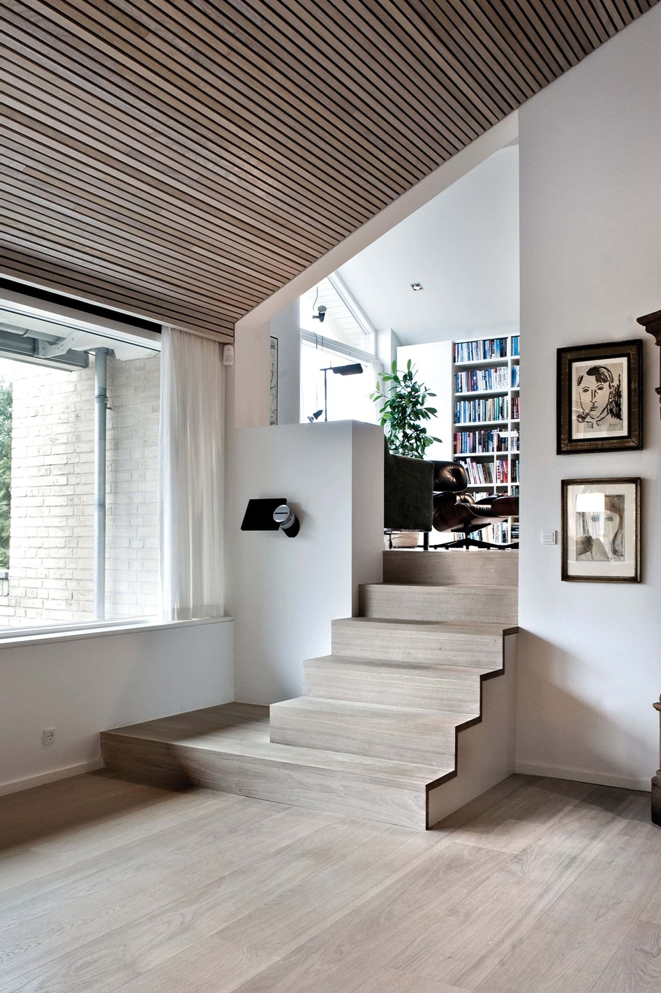 oak floor white oil casa aarhus stairs dinesen.jpg