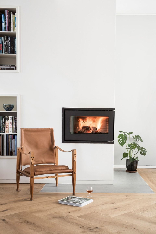 oak herringbone flooring natural oil garde hvalsoe apartment living room dinesen.jpg