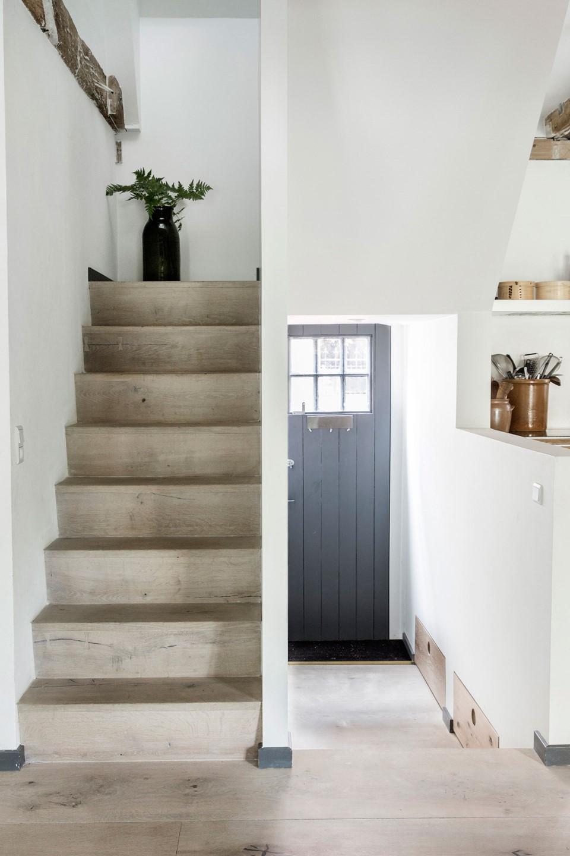 oak hardwood plank flooring heartoak white oil redzepi home stairs dinesen.jpg