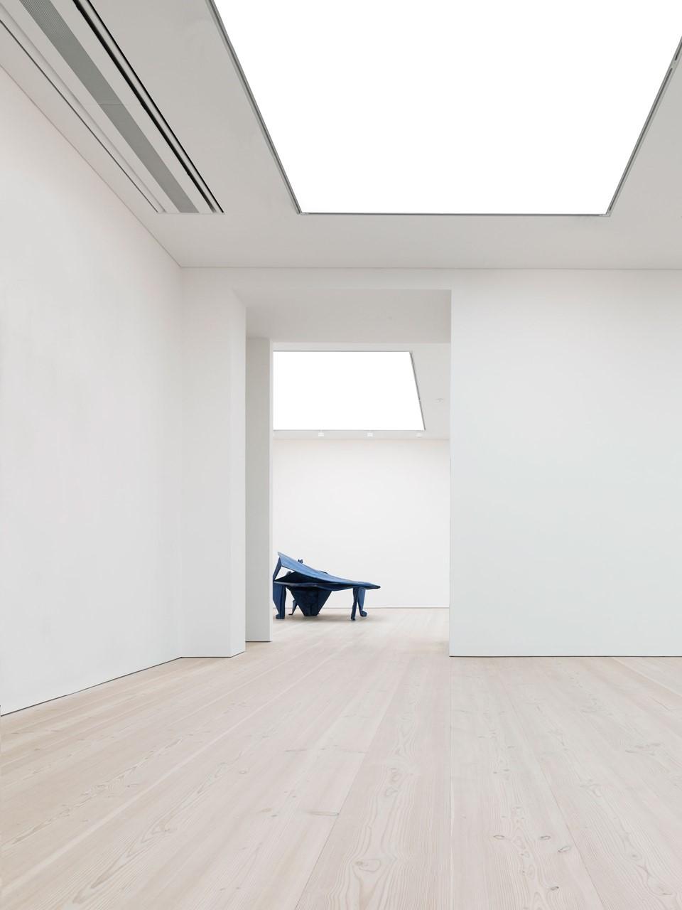 douglas-fir-flooring_lye-white-soap_saatchi-gallery_art_piano_dinesen.jpg
