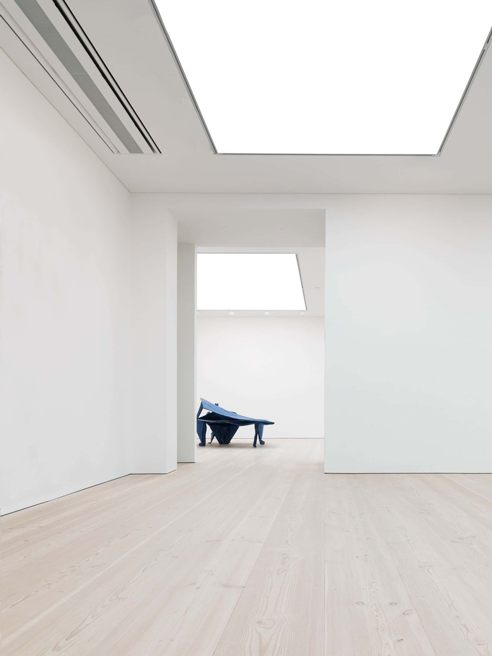 douglas-fir-flooring_lye-white-soap_saatchi-gallery_art_piano_dinesen.jpg