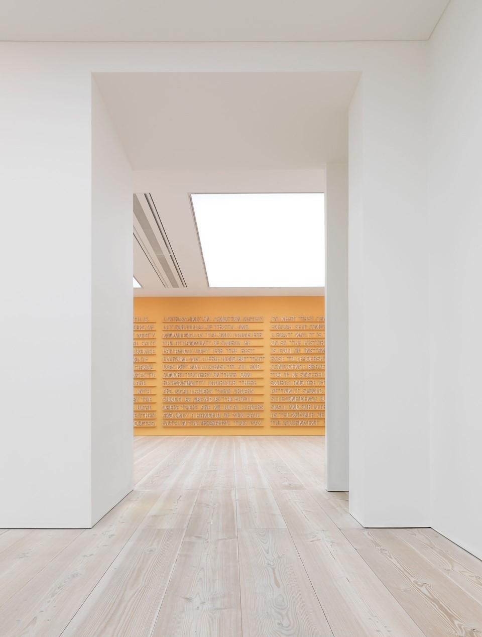 douglas-fir-flooring_lye-white-soap_saatchi-gallery_dinesen_.jpg