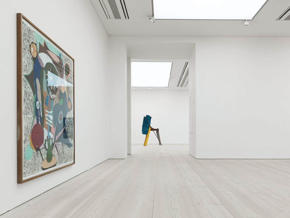 douglas-fir-flooring_lye-white-soap_saatchi-gallery_dinesen_02.jpg