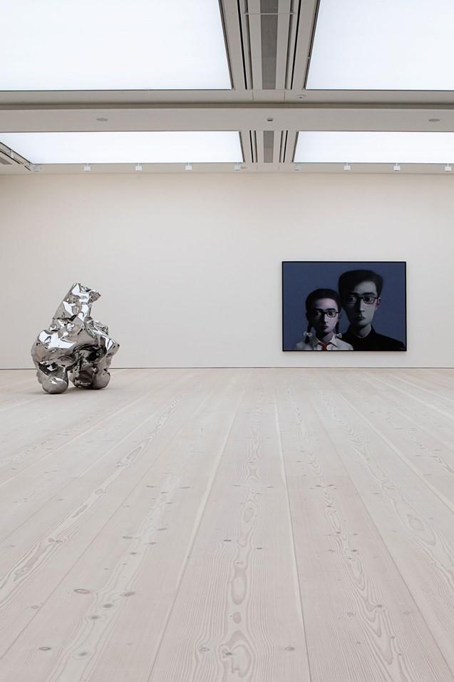 douglas-fir-flooring_lye-white-soap_saatchi-gallery_sculpture_dinesen.jpg