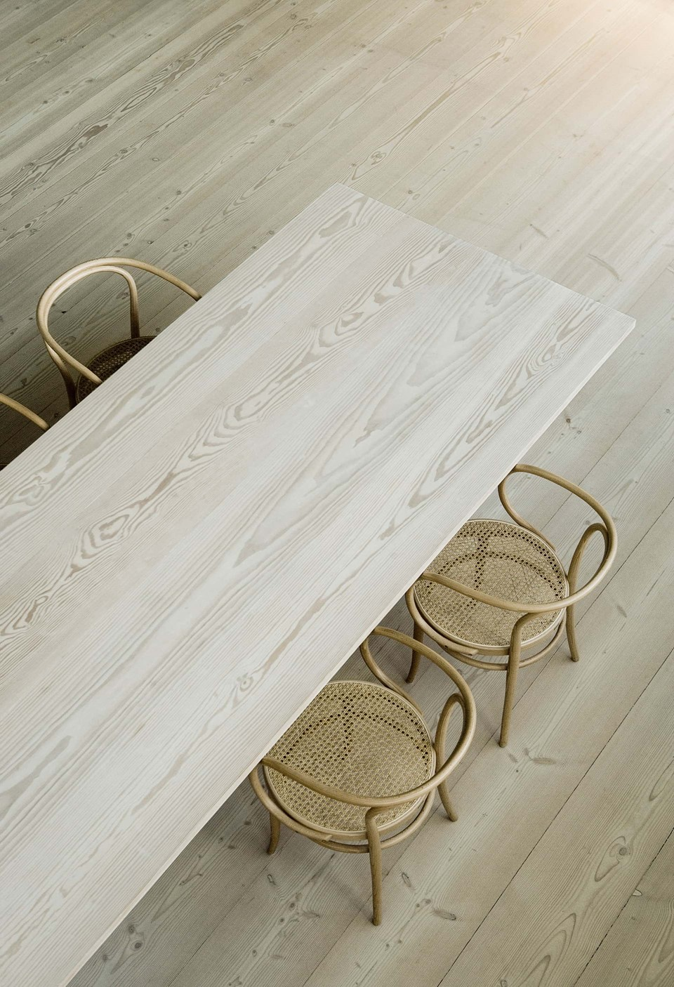douglas-furniture-planks_kvadrat-stockholm_plank-table_dinesen.jpg