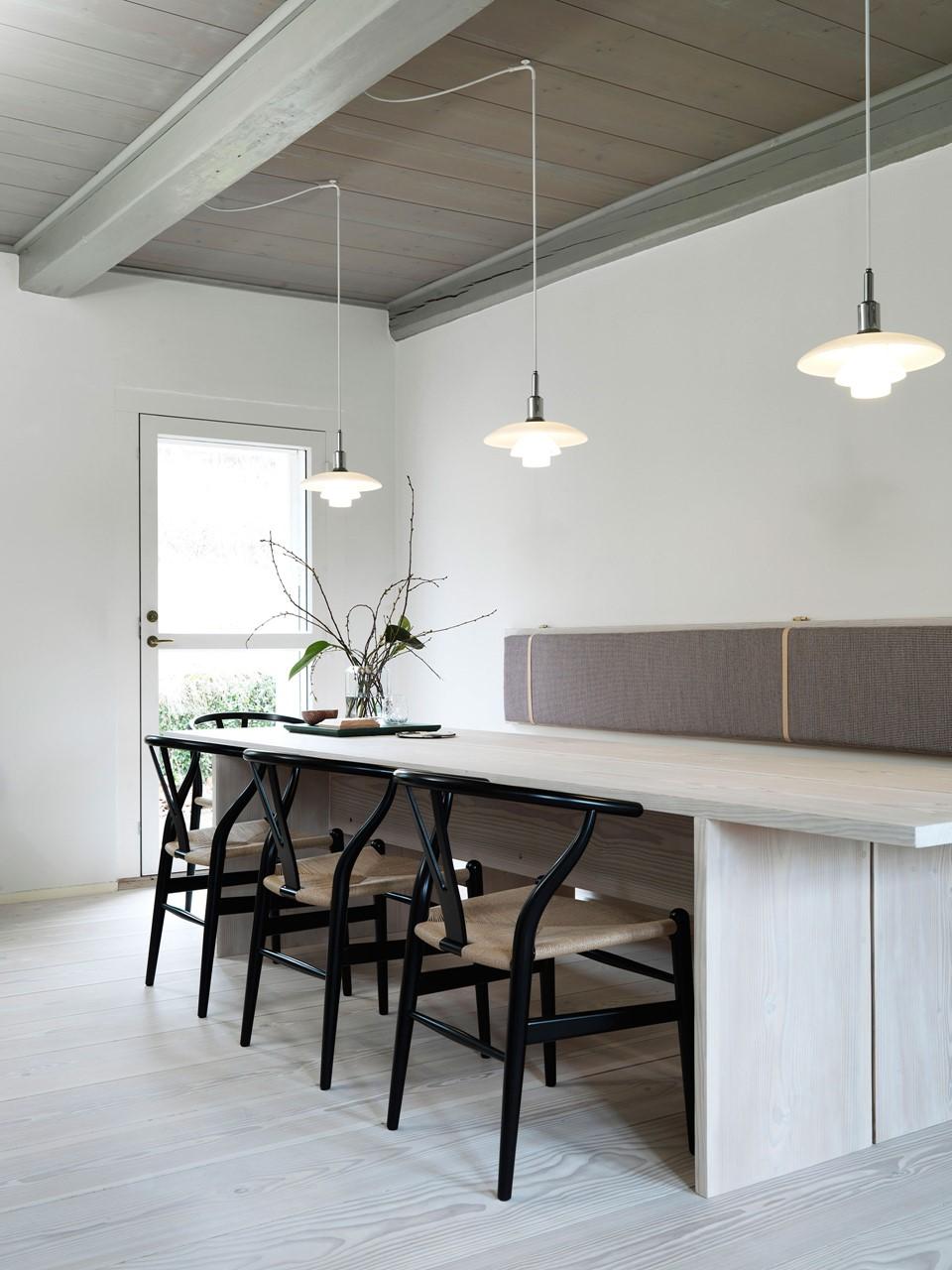 douglas fir floor lye white soap underfloor heating hygge nook dinesen country home.jpg