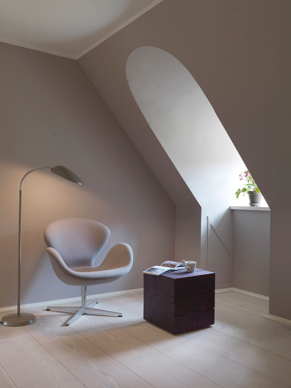 douglas fir floor lye white soap underfloor heating dining room dinesen country home.jpg