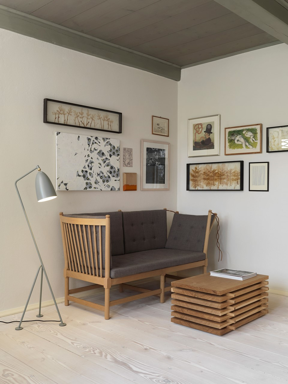 douglas fir floor lye white soap underfloor heating sofa hygge dinesen country home.jpg