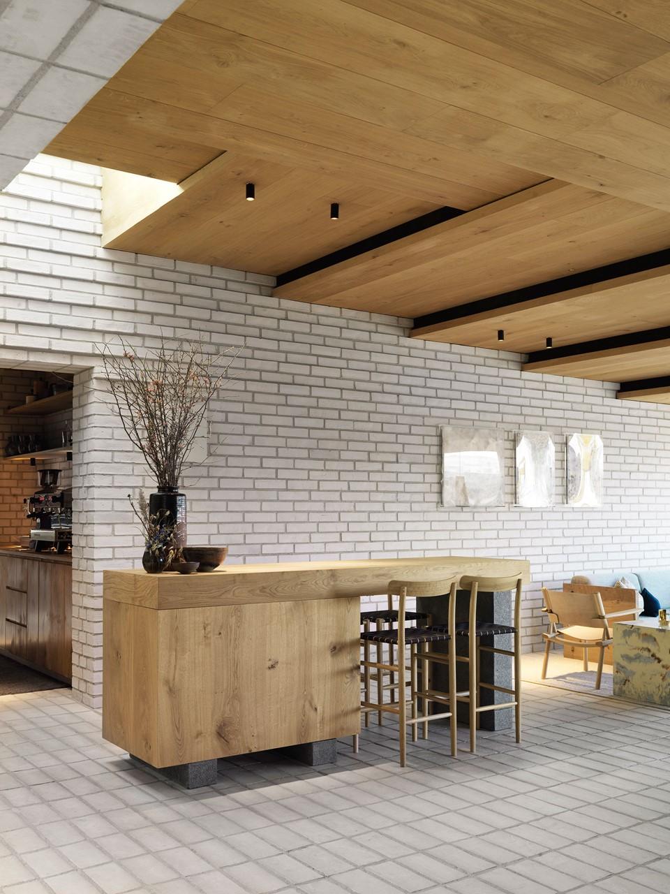 oak natural bar ceiling noma lounge area big architects dinesen.jpg