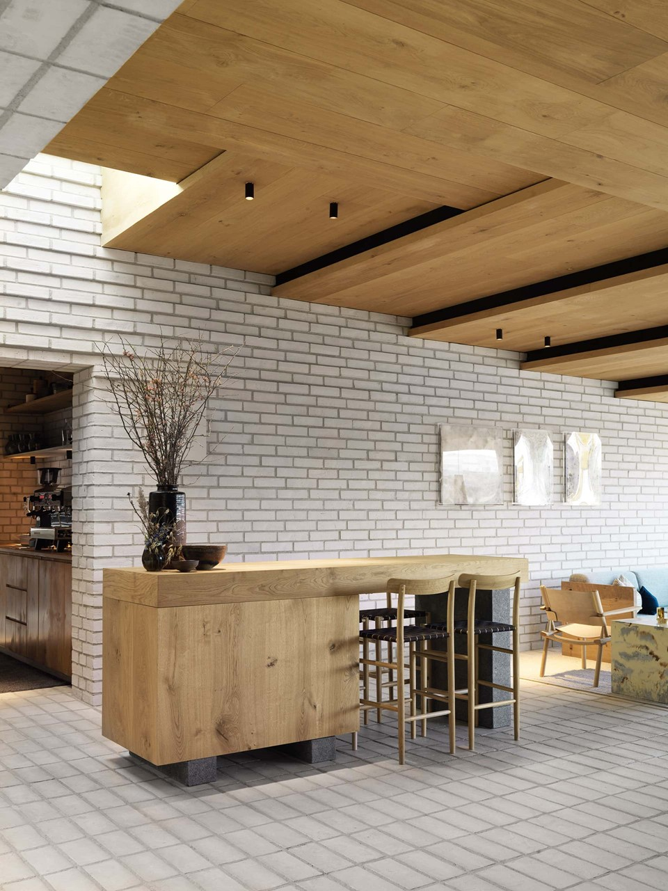 oak natural bar ceiling noma lounge area big architects dinesen.jpg