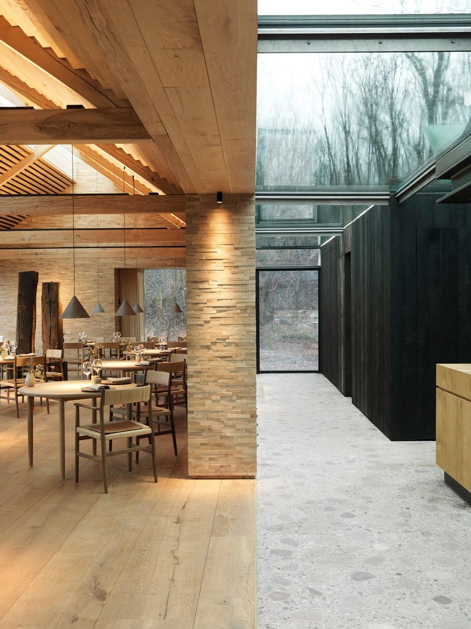 oak planks noma michelin food rene redzepi studio david thulstrup dinesen.jpg