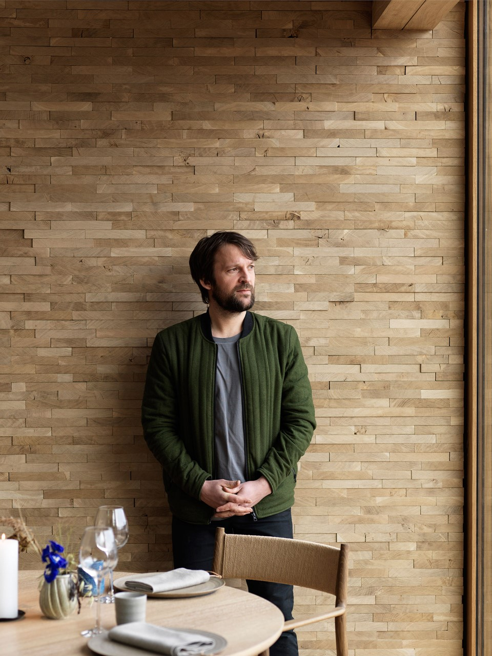 wide oak planks heartoak noma main dining rene redzepi portrait big builds dinesen.jpg