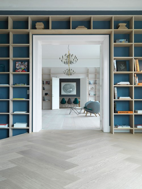Dinesen-showroom-herringbone.jpg
