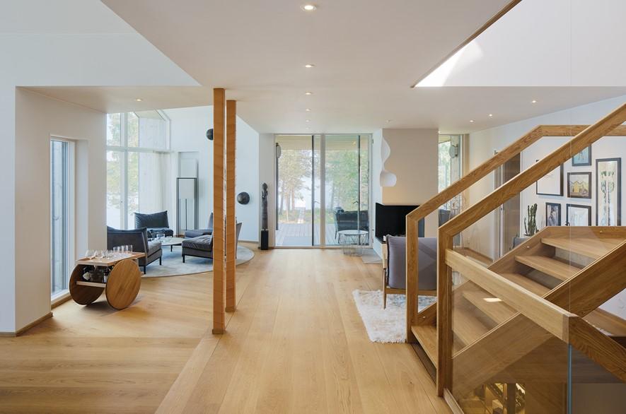 oak-flooring_natural-oil_livingroom_dinesen.jpg