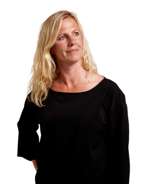 Anita Nørgaard Keller_560x720.png