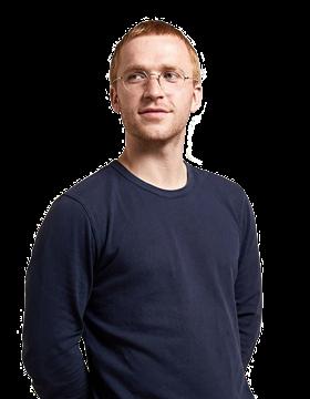 Jens Jacob Dinesen_560x720.png (1)