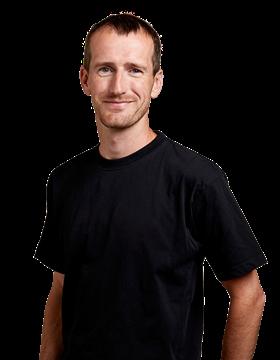 Lasse Nygaard-Hansen_560x720.png