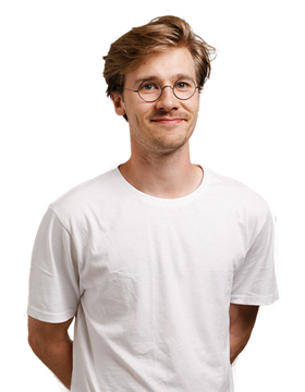 Mikkel Vestergaard_560x720.png (1)