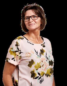 Dorthe Paulsen_560x720.png