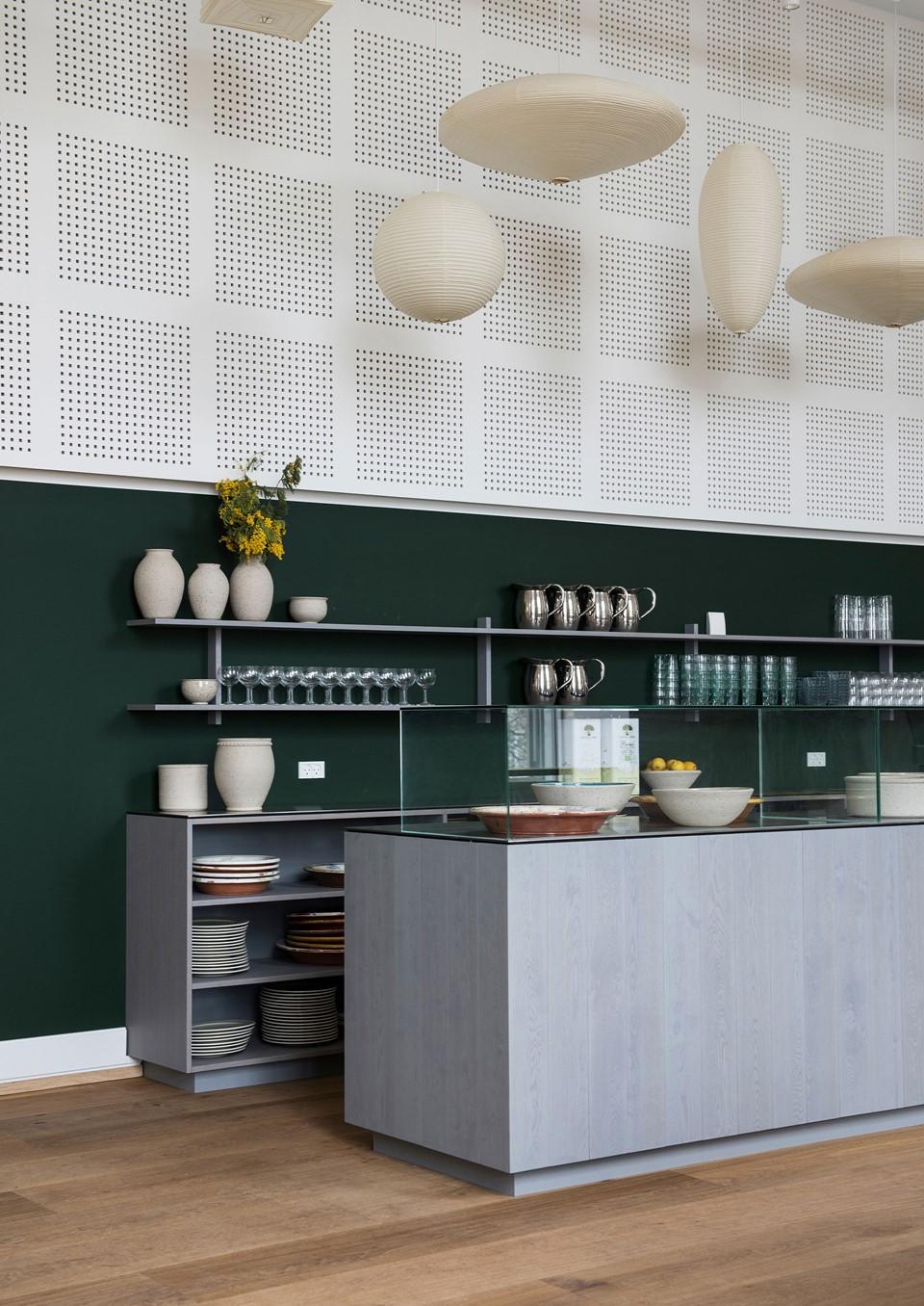 oak-flooring-grandoak_natural-oil_the-national--gallery-of-denmark_kitchen_dinesen.jpg