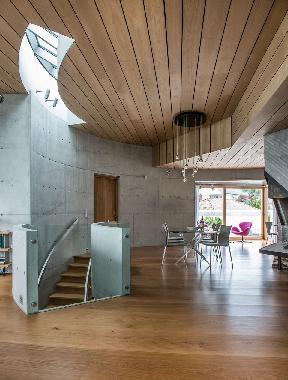 Stavanger Residence