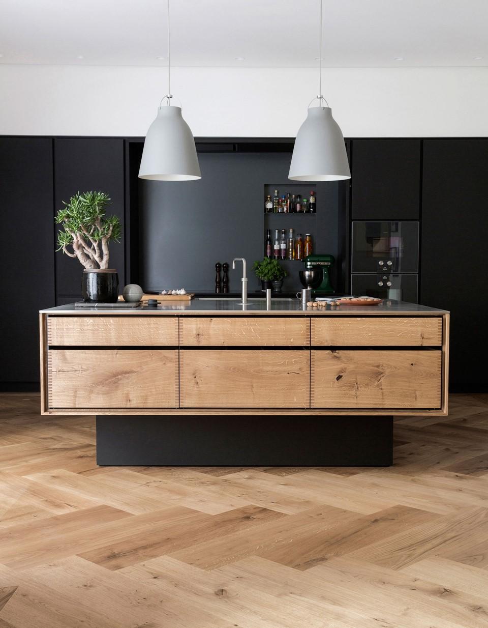 oak herringbone flooring natural oil garde hvalsoe apartment kitchen dinesen.jpg
