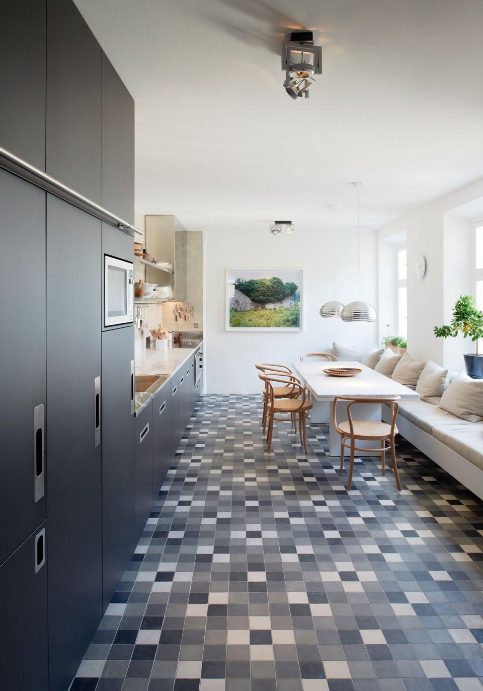 oak wooden floor grandoak white oil stockholm apartment living room dinesen.jpg