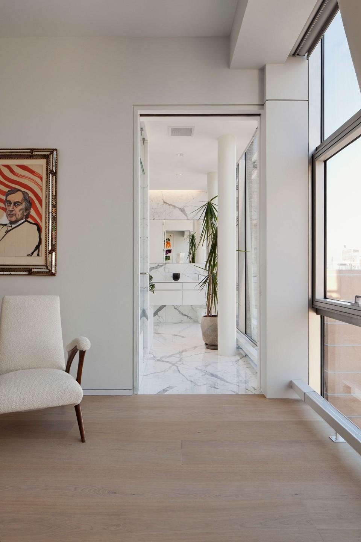 HL23 Apartment