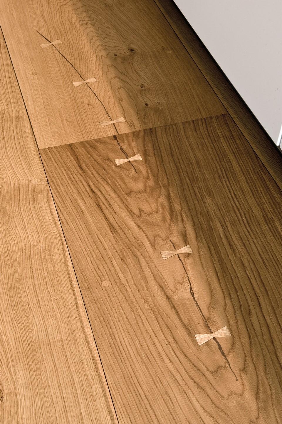 oak-hardwood-floors-heartoak_natural-oil_strib-residence_close-up_dinesen_02.jpg