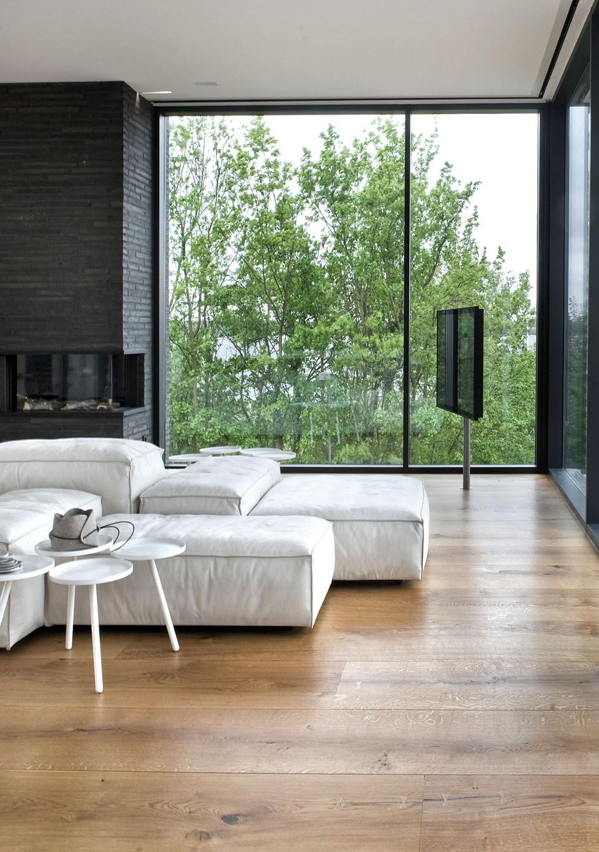 oak-hardwood-floors-heartoak_natural-oil_strib-residence_living-room2_dinesen.jpg
