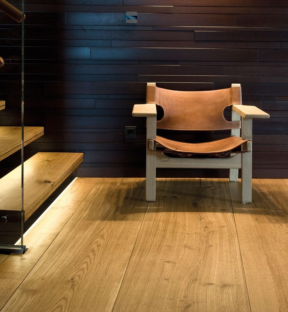 oak-hardwood-floors-heartoak_natural-oil_strib-residence_basement_dinesen.jpg